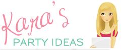 karas-logo