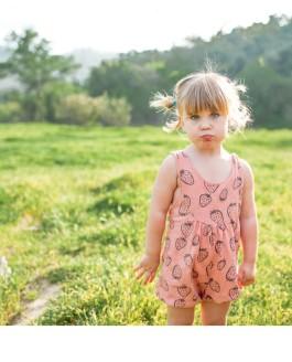 Pasadena Hahamongna Watershed Park // Children at Play